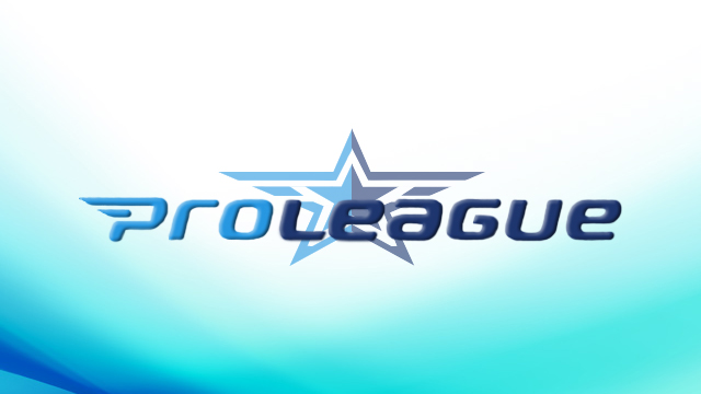 SK Telecom Proleague 2014 R1 Day 4