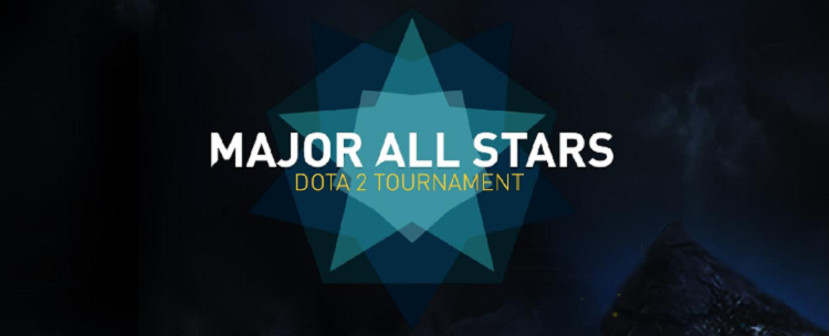 Major Allstars Tournament