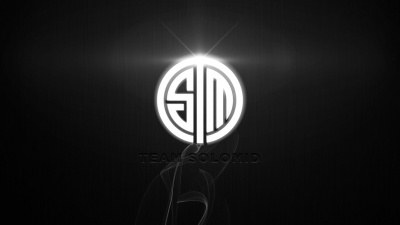 Из Team SoloMid по League of Legends ушли сразу три геймера