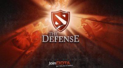 Virtus.pro и Team Empire получили инвайты во второй этап The Defense