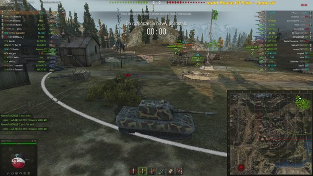 Stream by Duty934 - World of Tanks