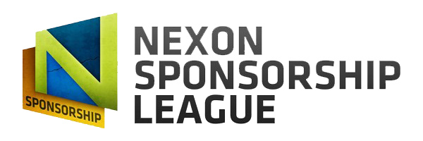 Nexon Sponsorship League Season 3 день 2