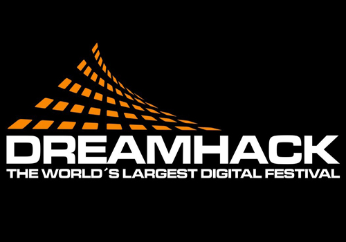 DreamHack Summer Open 2013 Dota 2 день 2
