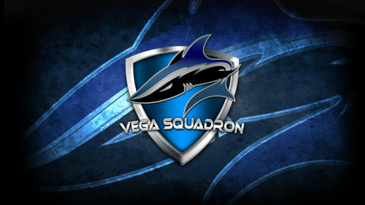 Vega Squadron – чемпион ESL One New York 2015