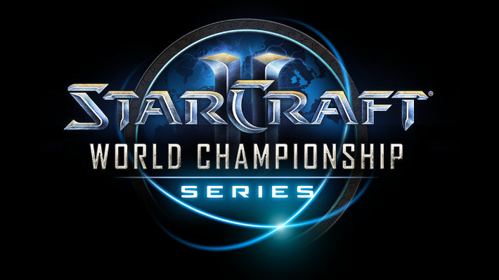WCS Америки 2014 Season 1 Premier Group B