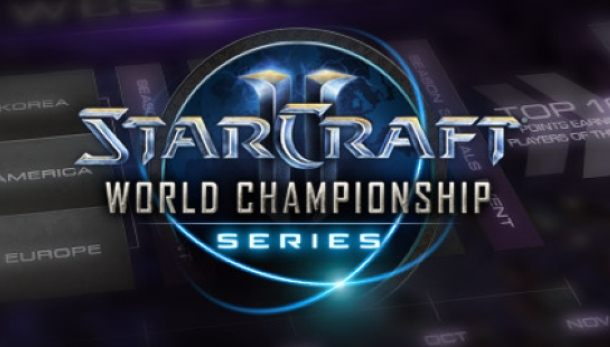 WCS Европы 2013 Season 1, Challenger Division Round 1