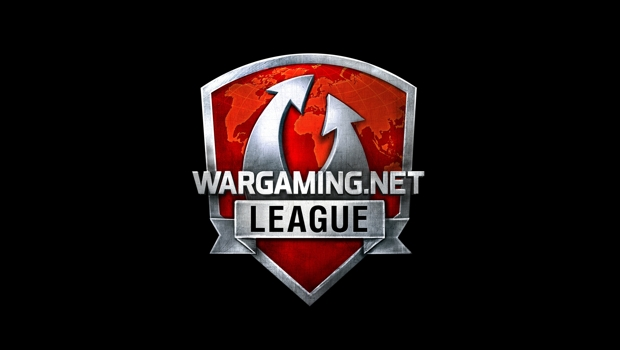 WoT Pro League 2013 Season 2 день 22