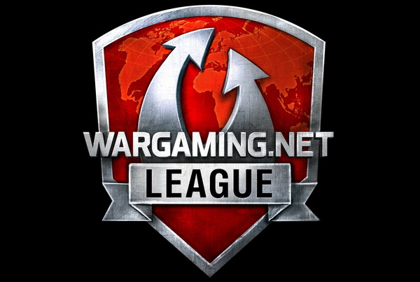 Wargaming.Net League North America 2013 Season 1 неделя 2, день 2