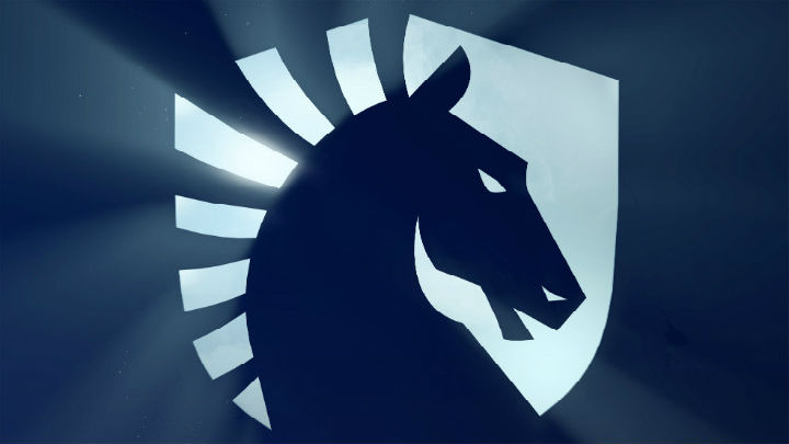 SLTV StarSeries Season XIII: Yellow Submarine проиграла Team Liquid
