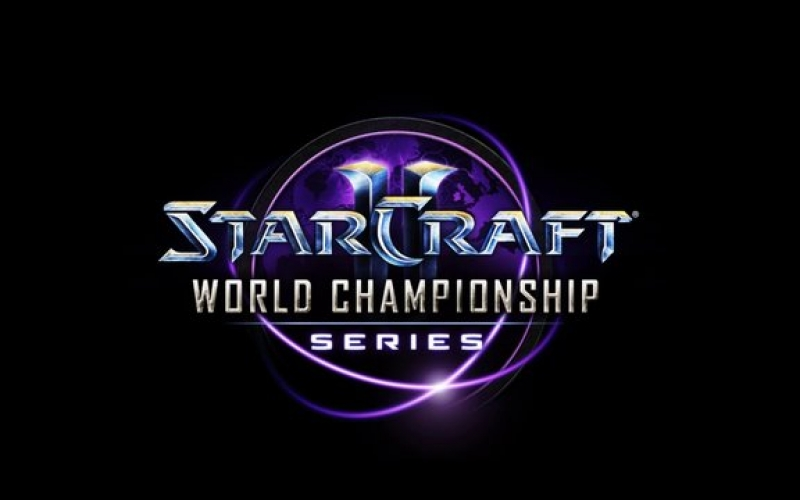 WCS Europe 2013 Season 2: Challenger-дивизион, день 2