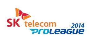 SK Telecom Proleague 2014 R2 Day 11