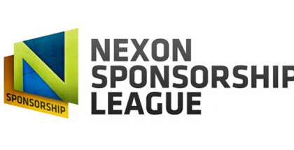 Nexon Sponsorship League Season 3 день 1