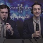 sc2proleague - StarCraft II: Heart of the Swarm
