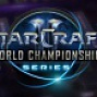 WCS Европы 2013 Season 1, Challenger Division Round 1 p2