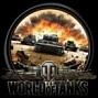 Wargaming.net Golden-лига, II сезон, IV тур, день 2