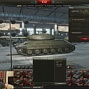 wotloltv - World of Tanks