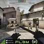 fl0m - Counter-Strike: Global Offensive
