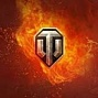 WoT Pro League 2013 Season 2 день 21
