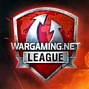 Wargaming.net Golden-лига, I сезон, ФИНАЛ, день 3