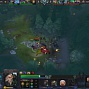 LighTOfHeaveN - Dota 2