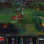 MilleniumTV2 - League of Legends