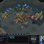Dmtrprime - StarCraft II: Heart of the Swarm