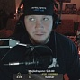 TimTheTatman - Counter-Strike: Global Offensive