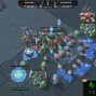 Tesllive2 - StarCraft II: Heart of the Swarm