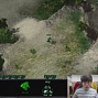 ktflash92 - StarCraft II: Heart of the Swarm