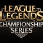 Riot League Championship Series NA Season 3 Summer Split неделя 3, TSM Snapdragon vs Team Dignitas