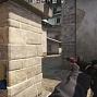 resttpowered - Counter-Strike: Global Offensive