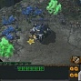 GamerRichy - StarCraft II: Heart of the Swarm