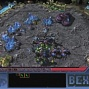 BexySC - StarCraft II: Heart of the Swarm