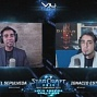 wcs_es - StarCraft II: Heart of the Swarm