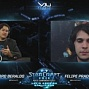 WCS_PT - StarCraft II: Heart of the Swarm
