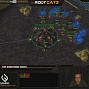 ROOTCatZ - StarCraft II: Heart of the Swarm