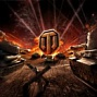 World of Tanks Pro League день 10