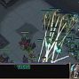 SC2ShoWTimE - StarCraft II: Heart of the Swarm