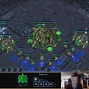 StateSC2 - StarCraft II: Heart of the Swarm
