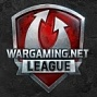 WoT Pro League 2013 Season 2 день 5+6 p2