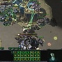OpTiKDream - StarCraft II: Heart of the Swarm