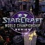 WCS Европы 2014 Season 1 Premier Group A Match 2