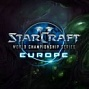 WCS Europe 2013 Season 2: Challenger-дивизион, день 2 p1