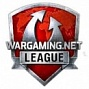 Wargaming.Net League North America 2013 Season 1 Finals, День 1