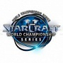 WCS Европы 2013 Season 1, Challenger Division Round 3 p2