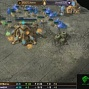 Therealnanman - StarCraft II: Heart of the Swarm