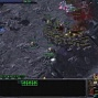 iamthejue - StarCraft II: Heart of the Swarm