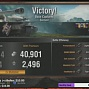 MADhatter757 - World of Tanks