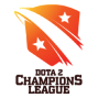Dota 2 Champions League Season 2 день 10