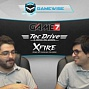 GamewiseOficial - League of Legends